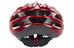 Mavic Aksium Helmet 1976/black